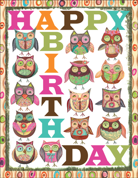 Buy Boxes of Birthday Cards OnlineSave on Bulk PurchasesOrder Today – Birthday Cards in Bulk