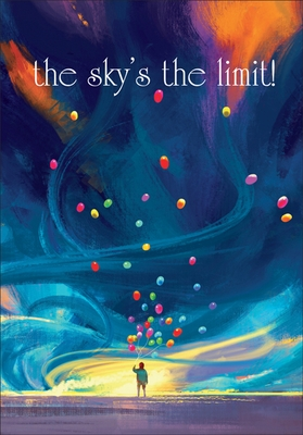 C427B - The Sky the Limit Cards