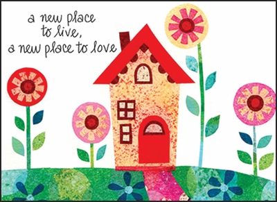 CA06 - New Place to Love Cards
