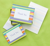 FNC12002 - Thank You Notes | it takes two, inc.