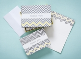 FNC12432 -  Boxed Note Cards