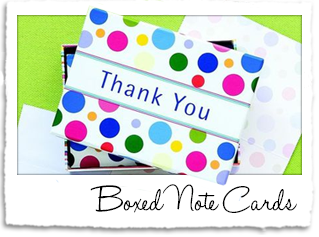 Greeting Cards And Gifts For Volunteers Veterinarians Realtors