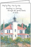 S4253 - Lighthouse Encouragement Cards