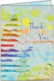 T310B - Privilege Thank You Cards