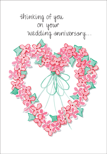 w457h anniversary of wedding anniversary cards - Wedding Anniversary Cards