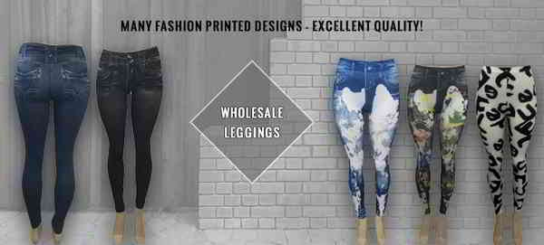Buy wholesale urban wear clothing, men's clothing at Islandwholesaler
