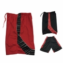 Men's Long Basketball Shorts - $6.50/pc