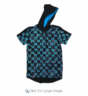Men's Shirts - Click to enlarge