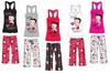 Wholesale Betty Boop Pant Sets - $9.50