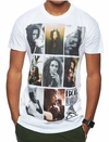 Wholesale Bob Marley Graphic Tees - $8.50/pc