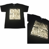 Wholesale Embossed T-shirts- $9.50/pc.