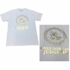 Wholesale Embossed T-shirts- $10.50/pc.