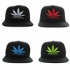 Wholesale Embroidered Snapback Hats - $5.00/pc - A-JOY-0270-ASST
