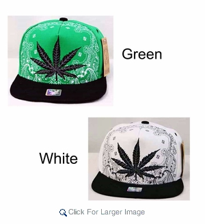 Wholesale Embroidered Snapback Hats - $5.00/pc - A-JOY-0528MJ - Click to enlarge