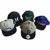 Wholesale Hundreds Brand Hats - $8.50 - A-HUN-0100-ASST