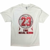 Wholesale Men's Fashion #23 Shirts - $9.50/pc.