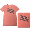Wholesale Men's Fashion Minihole Shirts - $13.50/pc.