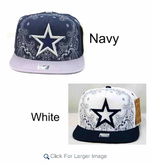 Wholesale Star Embroidered Snapback Hats - $5.00/pc. - A-JOY-0528-ST - Click to enlarge