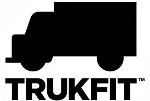 Wholesale Trukfit