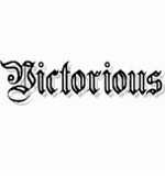 Wholesale Victorious Clothing