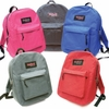 Youth Novelty Backpacks