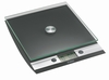 DIGITAL GLASS TOP SCALE 7LB