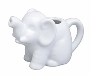 MINI ELEPHANT CREAMER