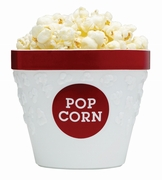 MINI POPCORN BUCKET 3 CUPS