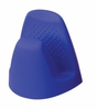 SILICONE GRABBER BLUEBERRY