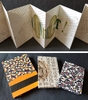 July 28 - Accordion Book Bonanza! With Penny Arrowood