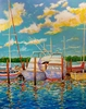June 23 - Captivating Coastal Scenes with Eric McRay