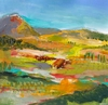 May 5 - Abstracting Landscapes with Joe DiGiulio