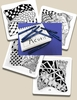 Saturday, Jun 3rd - Acurit Pens and Zentangle with Cathy Boytos
