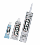 3.7oz. Underwater NiceRink Repair Adhesive