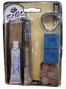 Billiard Cue Stick Repair Kit (Fat Cat)