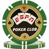 ESPN Poker Club Professional Poker Chips (11.5g)