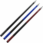 Fat Cat Viper Graphstrike Billiard Cue
