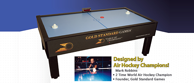 Game Room, Rec Room Games, Air Hockey Tables, Foosball Tables, Bubble  Hockey, Basement Games, Home Arcade, Pinball And More