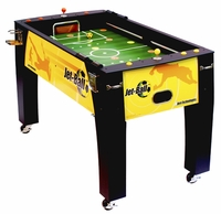 Jet-Ball Aerr Foosball Table