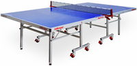 Killerspin MYT-0 (Outdoor) Table Tennis Table