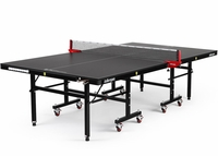Killerspin MYT7 Pocket Table Tennis Table
