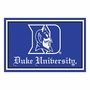NCAA Duke University FanMats 4x6 Area Rug