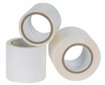 "NiceRink Patch Tape 4"" x 25'"