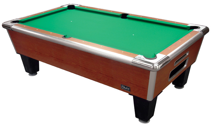 Pool Tables Installed Professional Pool Tables Bumper Pool Combo - Sleek pool table