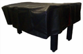 Universal Foosball Table Cover: Shelti Pro Foos II Standard Foosball Table Cover