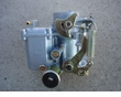 Brand New 34 pict carb