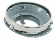 EMPI'S HEADLIGHT RETAINING UNIT 67-79