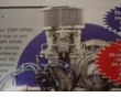 EMPI SINGLE HPMX CARB. KITS