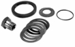 FLYWHEEL INSTALLATION KIT