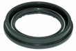 FRONT WHEEL SEAL TYPE 1 69-79